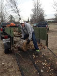 20 Dec 14 Wood Ministry 4